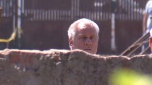 Detalii-șoc în ancheta de la Caracal. Ce ar fi vorbit Gheorghe Dincă la telefon cu fostul polițist de Frontieră, chiar la o zi după răpirea Luizei