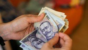 Realitatea crudă: 80% dintre familiile din România au probleme financiare