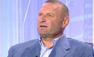Viorel Cataramă, după ce a promis 100.000 de euro recompensă pentru găsirea Alexandrei și Luizei: M-au contactat deja persoane. Cred că Dincă e un pion într-o rețea