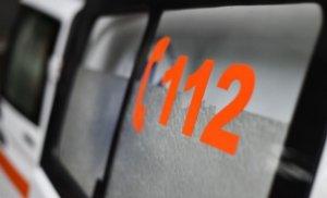 Bărbatul din Suceava a sunat a 112 și a anunțat disperat că are nevoie de ajutor. Toți au râs pe sub mustăți când au văzut despre ce era vorba