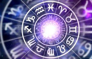 HOROSCOP. La ce excelează fiecare nativ din zodiac. Leii sunt maeștri ai inovației, Capricornii ai seducției