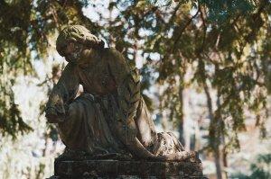 HOROSCOP. Sfatul Arhanghelului Mihail pentru zodii 16 septembrie. Taurii trebuie să ceară ajutor, Balanțele sunt sfătuite să-și folosească imaginația