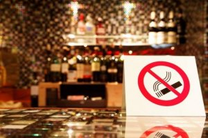 Organizația HORA susține actuala legislație a comercializării produselor de tutun