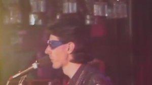 Ric Ocasek, solistul trupei The Cars, găsit mort în casă