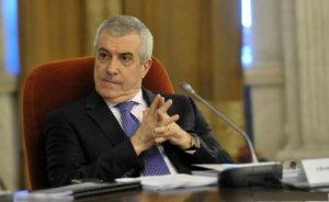 Călin Popescu Tăriceanu: Destructurarea ALDE, obiectivul doamnei Dăncilă şi a cozilor de topor