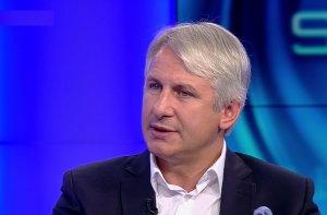 Eugen Teodorovici nu renunță la propunerea ca patronii să facă închisoare dacă nu plătesc contribuțiile