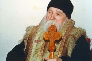 Părintele Cleopa: Acesta este singurul păcat care rămâne în veci neiertat!