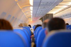 Povestea românilor care au deturnat un avion TAROM. Inițial au vrut să cumpere bilete, dar pentru că n-au mai gasit, au pus mâna pe arme