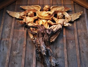 HOROSCOP. Sfatul Arhanghelul Mihail pentru 18 septembrie. Scorpionii inspiră pe alții, Gemenii se simt artiști