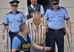 Gheorghe Dincă, cerere explozivă din celulă. Ce plănuiește criminalul din Caracal