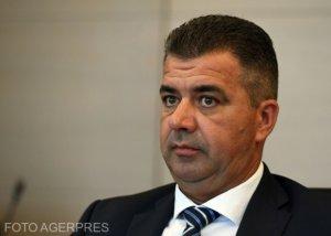 Transelectrica reacţionează în scandalul diplomei false a lui Marius Caraşol