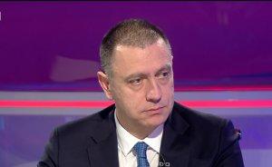Fifor, atac dur la Ponta: Nimeni din PSD nu vă va ierta trocurile pe care le făceaţi prin K2. Aţi trădat fără să clipiţi