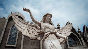 HOROSCOP. Sfatul Arhanghelului Mihail pentru zodii 20 septembrie. Gemenii sunt pregătiți pentru noi orizonturi, Fecioarele trec prin transformări
