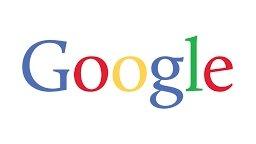 """Google susține că a atins """"supremaţia cuantică"""""""
