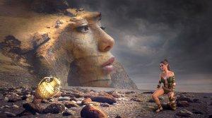 HOROSCOP 22 septembrie. Berbecii sunt binecuvântați cu viziuni, Gemenii jonglează cu subiecte importante