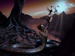 HOROSCOP. Ce aduce nou Balanța pentru fiecare zodie în parte. Berbecii caută o relație, Taurii sunt în modulul de distracție