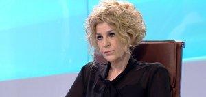 """Carmen Avram: """"Încă o dovadă a minciunilor servite românilor, în scopul manipulării"""""""
