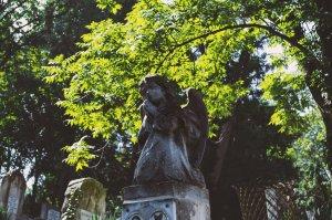 HOROSCOP. Sfatul Arhanghelului Mihail pentru zodii 14 octombrie. Taurii se bucură necondiționat, Fecioarele primesc ajutor pentru casă