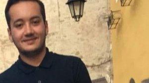 Alertă în Capitală. Un tânăr de 20 de ani a dispărut fără urmă. Familia și prietenii îl caută disperați