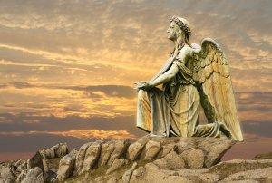 HOROSCOP. Mesajul îngerilor păzitori pentru săptămâna în curs. Taurii trebuie să se retragă în liniște, Fecioarele au idei nelimitate