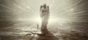 HOROSCOP. Sfatul Arhanghelului Mihail pentru zodii 17 octombrie. Berbecii trebuie să scape de stres, Fecioarele trebuie să creadă în ele