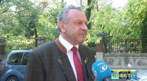 Cum a fost executat cu propria armă pădurarul din Maramureș. Directorul Romsilva, detalii exclusive din anchetă