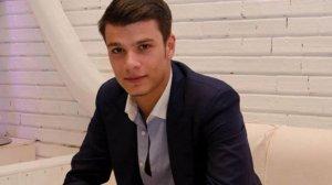 Informaţie bombă! Mario Iorgulescu s-a trezit din comă şi se simte mai bine. Nu este păzit şi este vegheatde familie