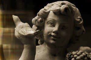 HOROSCOP. Sfatul Arhanghelului Mihail pentru zodii 19 octombrie. Leii trebuie să gândească pozitiv, Capricornii pot inspira alți oameni