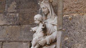 HOROSCOP. Mesajul Fecioarei Maria pentru zodii 20 octombrie. Gemenii trebuie să aibă încredere, Balanțele au parte de miracole
