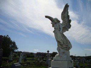 HOROSCOP. Sfatul Arhanghelului Mihail pentru zodii 20 octombrie. Taurii trebuie să aibă încredere în divinitate, Leii scapă de singurătate