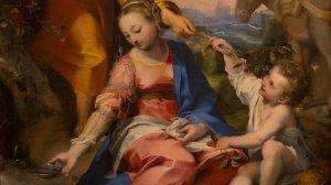 HOROSCOP. Mesajul Fecioarei Maria pentru zodii 21 octombrie. Racii trebuie să ierte, Săgetătorii sunt recunoscători