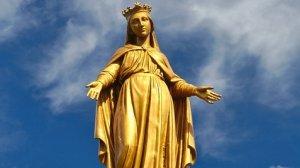 HOROSCOP. Mesajul Fecioarei Maria pentru zodii 22 octombrie. Gemenii trebuie să aibă răbdare, Scorpionii sunt optimiști