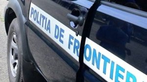 Tânăr român de 19 ani, traficant de migranți. A fost prins de poliţiştii din Caraş-Severin