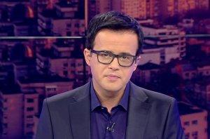 Antena 3 îi invită pe Klaus Iohannis și pe Viorica Dăncilă la dezbatere