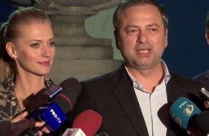Șeful de campanie al lui Iohannis: Pentru noi e clar că nu trebuie să aibă loc dezbateri în turul al doilea
