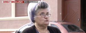 """Alt caz """"Sorina"""" zguduie România. Gabriela va fi luată cu forța de la familia care o ține în plasament. Acuzațiile aduse de asistenții maternali"""
