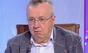 Ion Cristoiu, verdict dur după confruntarea de la distanță dintre Iohannis și Dăncilă