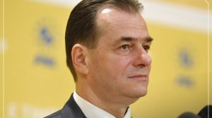 Ludovic Orban îi solicită ministrului de Interne să prezinte raportul referitor la Dosarul din 10 august