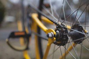 O legendă a ciclismului, Raymond Poulidor, a încetat din viață. VIDEO