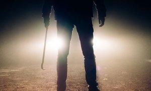 Culmea tupeului! Un criminal român dă vina pe medici pentru moartea victimei sale