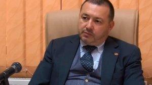 Deputat PSD, implicat într-un incident cu un echipaj de poliție: Uite, mă duc acolo!