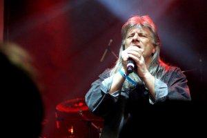 Doliu în muzica românească. Solistul unei trupe cunoscute a murit - VIDEO