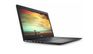 eMAG Black Friday 2019. Laptop cu viteza fulgeratoare la 1.000 de lei