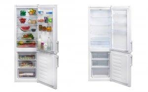 eMAG Black Friday 2019. Te pricopsesti cu combine frigorifice la600 de lei!