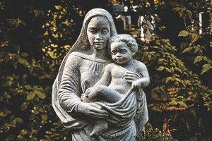 HOROSCOP. Mesajul Fecioarei Maria pentru zodii 14 noiembrie. Gemenii primesc semne, Leii sunt entuziasmați