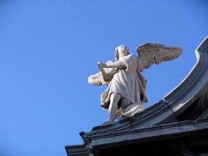 HOROSCOP. Sfatul Arhanghelului Mihail pentru zodii 14 noiembrie. Berbecii sunt creatori magici, Capricornii înfloresc