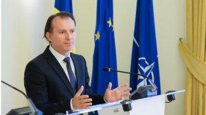 """Ministrul Finanțelor anunță dezastrul bugetar: În ultimii ani, România a fost condusă cu două bugete, pe """"metoda Al Capone"""". Voi sesiza organele competente"""