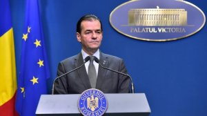 Orban anunţă deblocarea sumelor necesare plăţilor aferente contractului de achiziţie a rachetelor Patriot
