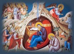 POSTUL CRĂCIUNULUI. Ce trebuie să facă creștinii ortodocși în cele 40 de zile de post?