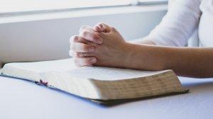 POSTUL CRĂCIUNULUI. Rugăciunea care atrage binele